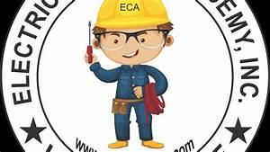 Basic Electrical Exam Prep