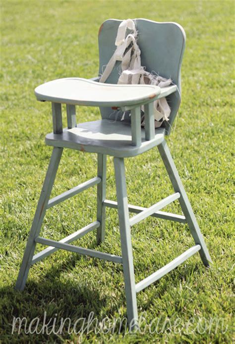 Lind High Chair Replacement Hardware by 100 Lind High Chair 7 Lind High Chair