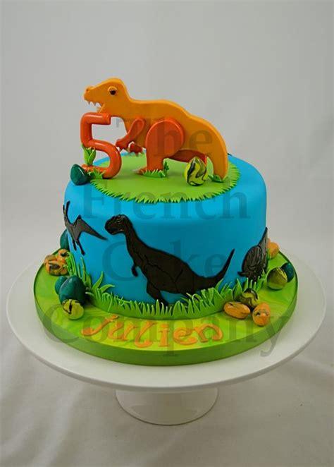 lapin a cuisiner cake for boys dinosaur gateau d 39 anniversaire pour