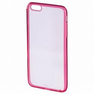Iphone 6s Auf Rechnung Kaufen : hama cover frame f r apple iphone 6 6s rot kaufen otto ~ Themetempest.com Abrechnung