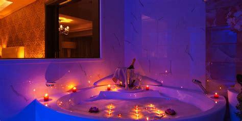 la marquise all inclusive oferta litoral 2018 hotel la marquise 5 grecia rhodos