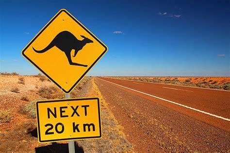 Australie, Nos Coups De Cœur