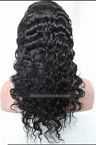 22 Inch Body Wave Hair Chart Deep Body Wave 1b Color Indian Remy Human Hair Glueless