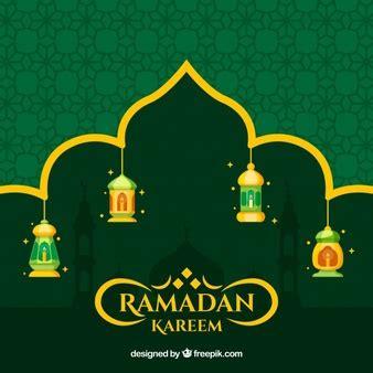 contoh gambar logo masjid simak gambar berikut