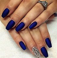 Best Blue Nails Ideas And Images On Bing Find What You Ll Love
