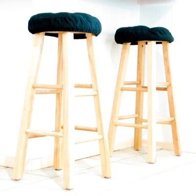 Fabriquer Un Tabouret En Bois by Comment Fabriquer Tabouret De Bar Maison Et Mobilier D