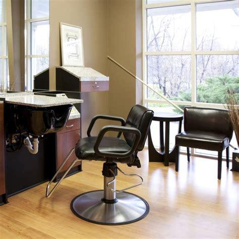 beautician suites   salons  madison wi
