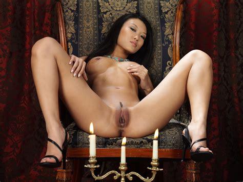 Mariko Vegasrn