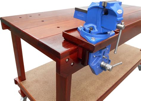 vices workbench world