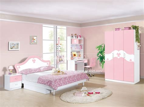 Teenage Girl Bedroom Furniture 2013