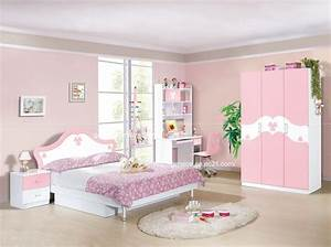 Teenage girl bedroom furniture 2013 bedroom furniture for Teen girl bedroom furniture