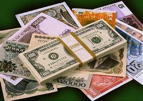 bureau de change 19 dss raid bureau de change in anambra amount
