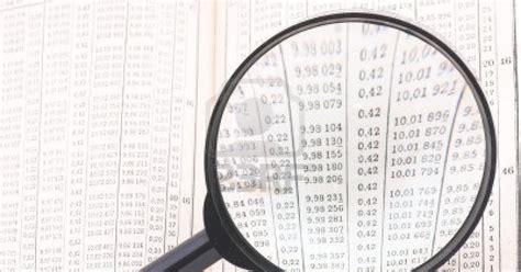 chambre de commerce et d industrie ile de fiches de paie de janvier 2013 questions réponses