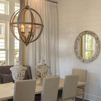beachy chandeliers property interior design inspiration photos by romair homes