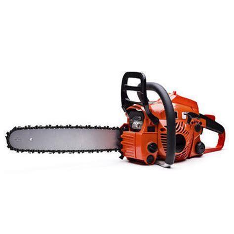 Chainsaw Cutting Machine(Petrol), Chain Saw, Cordless