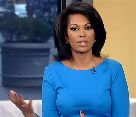 harris faulkner fake upskirts and pokies comments rewarded 16 pics