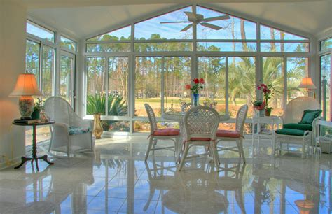 5 Expert Things To Know Before Hiring A Sunroom Contractor. Types Of Roof. Low Shelf. Knick Knack Shelves. Brushed Nickel Vs Satin Nickel. King Head Board. Spool Bed. Lowes Bathroom Countertops. Cabinet Joint