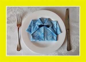 Servietten Falten Kerze : servietten falten servietten ~ Orissabook.com Haus und Dekorationen