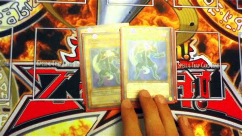 lightsworn deck list october 2014 deck list lightsworn ruler august 2014 yugioh memes