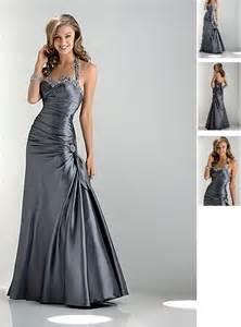 designer abendkleider lang elegante knielange abendkleider geraffte optik id41 abendkleider abendmode