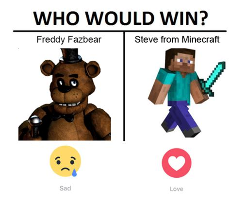 25 best memes about steve from minecraft steve from minecraft memes