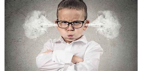 top ten tips  calm  child  child behaviour corre