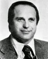 From wikimedia commons, the free media repository. MalgradotuttoBlog: Sequestro Moro e trattative Stato-mafia ...