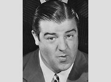 Lou Costello Hollywood Star Walk Los Angeles Times