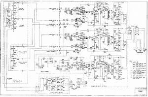 Hammond B 100 Manual  Full Version Free Software Download