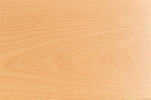 Buche De Ramonage Danger : tischplatten buche massiv haupert shop heizstrahler ~ Premium-room.com Idées de Décoration