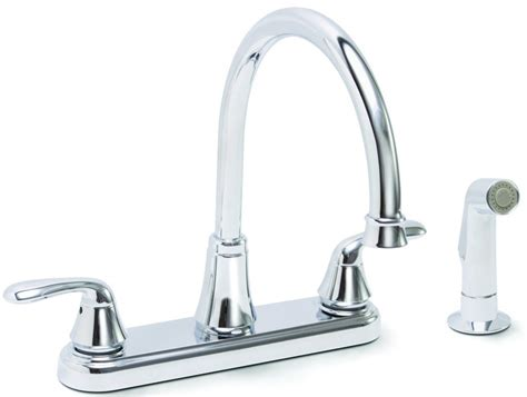 best kitchen faucet for the top 10 best kitchen faucets reviewed