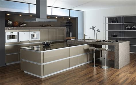 beautiful modern kitchen designs 40 most beautiful kitchen wallpapers for free 4396