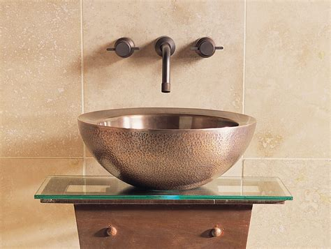 bathroom   world top small vessel sinks infamous
