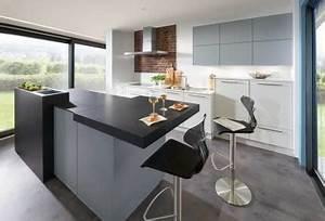 Granitplatten Küche Farben : k chen mit granit von deutschlands nr 1 marquardt k chen ~ Michelbontemps.com Haus und Dekorationen