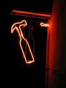 396 best images about NEON SIGNS on Pinterest