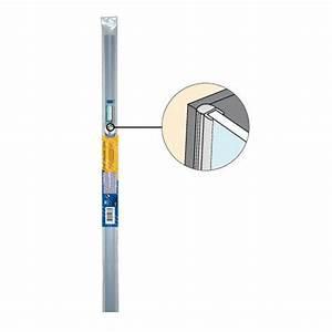 joint de cote de porte de douche tubulaire 195 m With piece detachee porte douche