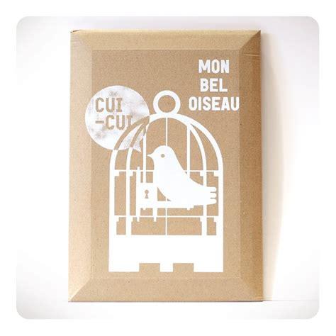 mon bel oiseau my beautiful bird cage laurette