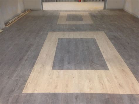 Parker Flooring: 100% Feedback, Flooring Fitter in Barrhead