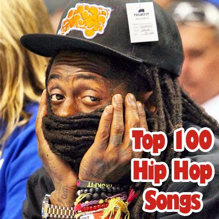 Top 100 Hip Hop Songs List  Most Wanted Hip Hop Music. How Much Does Fue Hair Transplant Cost. Business Prepaid Debit Card Los Angeles Vets. Palm Beach Gardens Computer Repair. International Removal Company. Cost To Replace Well Pump Used Bucket Trucks. Northwest Ent And Allergy 1gb Usb Thumb Drive. University Of Maryland English Department. Litigation Finance Companies