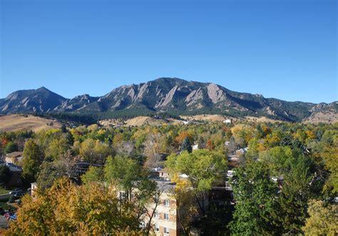 Boulder, Colorado   Familypedia   FANDOM powered by Wikia