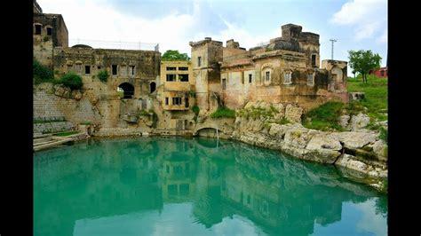 top  historical places  pakistan beautiful places