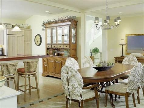 kitchen dining table ideas 50 beautiful kitchen table ideas home ideas
