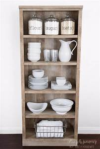 31 diy farmhouse decor ideas for your kitchen With what kind of paint to use on kitchen cabinets for pottery barn kids wall art
