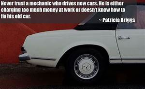14 Quotes About... Auto Purchase Quotes