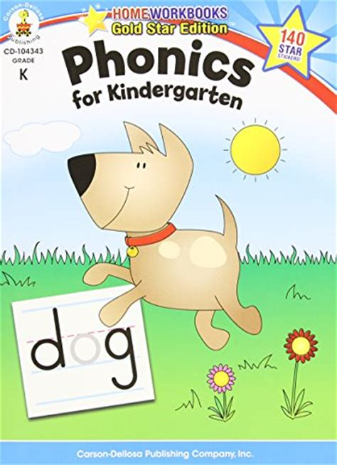 kindergarten worksheets  printables