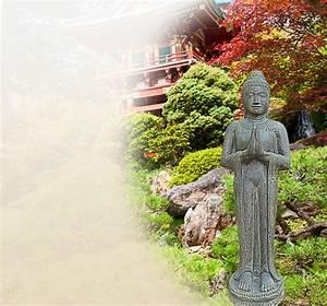 Online Shop Kaufen : buddha statue kaufen online shop ~ One.caynefoto.club Haus und Dekorationen