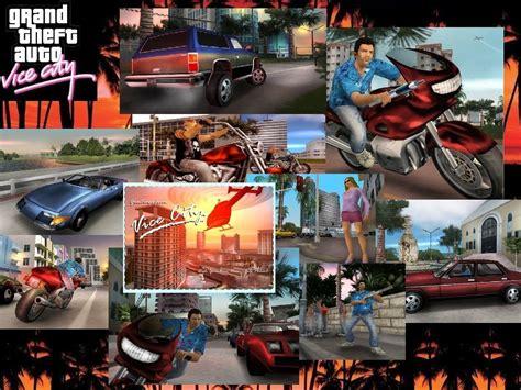 Gta Vice City Full Version Free