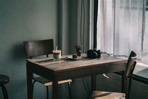 10 Tips For Capturing Lifestyle
