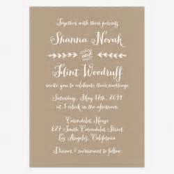 casual wedding invitation wording casual wedding invitation wording theruntime