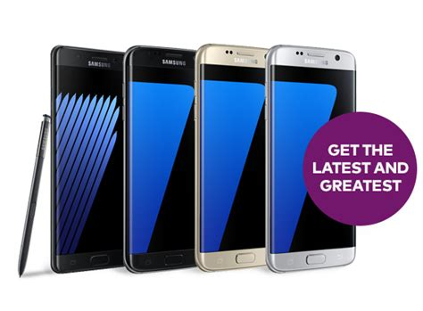 how to update samsung phone mobile phone upgrade offers optus